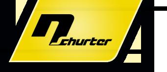 official Website   Home   Nino Schurter   Mountainbike